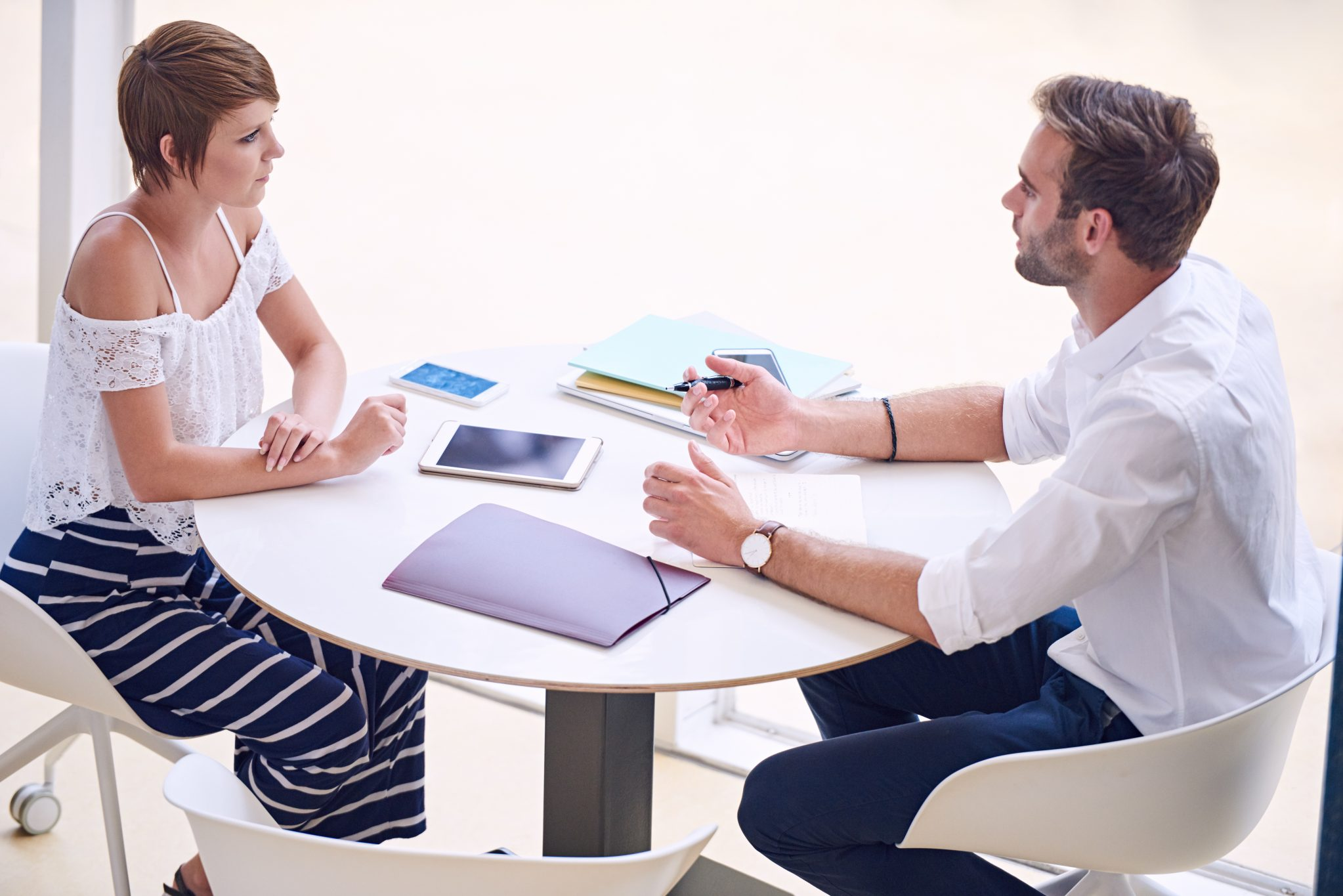 How much does Professional Indemnity Insurance cost ...